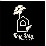 Tiny Stay